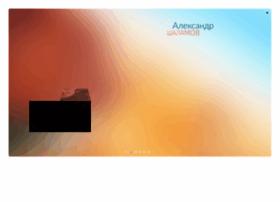 spb-lo.ru