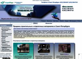 spb-stroytorg.ru