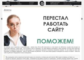 spb-talisman.ru