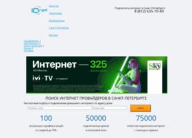 spb.10net.ru