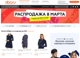 spb.abc.ru