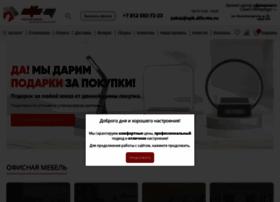 spb.alfa-ms.ru