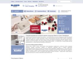 spb.blanco-markt.ru