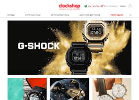 spb.clockshop.ru