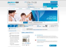 spb.daikin-shop.ru