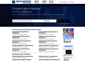 spb.jobinmoscow.ru