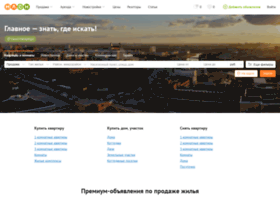 spb.mlsn.ru