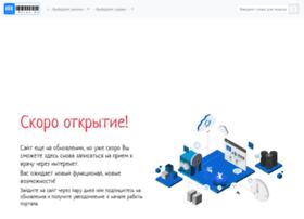 spb.mylpu.ru