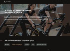 spb.olympclubs.ru