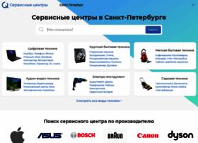 spb.service-centers.ru