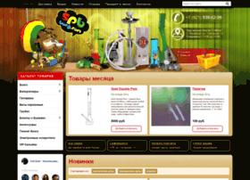 spbbong.com