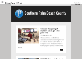 spbc.blog.palmbeachpost.com