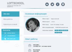 spbcrystal.corenet.su