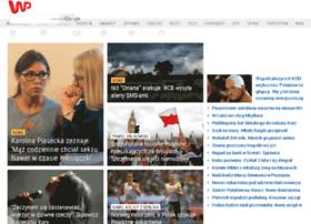 spbeczkow.webpark.pl