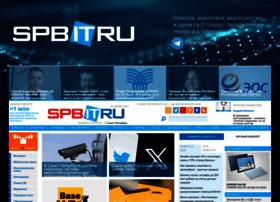 spbit.ru