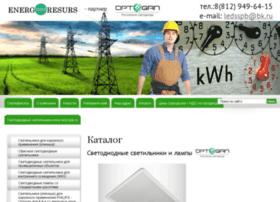 spbkw.ru