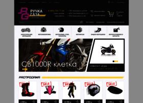 spbmoto.ru