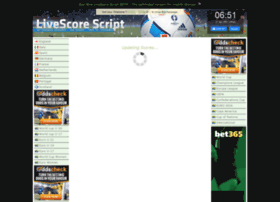 spbolivescore.net
