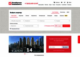 spbrealty.ru