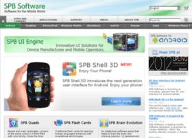 spbsoftware.com