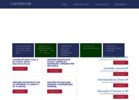 spcertidao.com.br