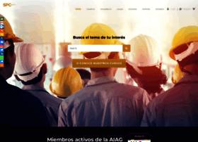 spcgroup.com.mx
