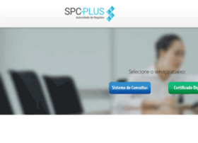 spcmais.com.br