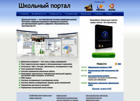 spcms.ru