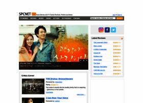 spcnet.tv