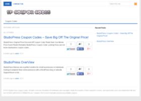 spcouponcodes.com