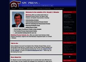 spcpress.com