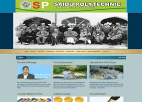 spcs.orgfree.com