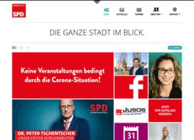 spd-hh-mitte.de