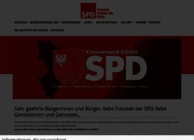spd-neisse.de