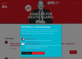 spd-offenbach.de