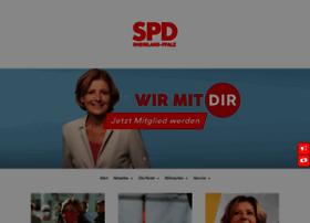spd-rlp.de