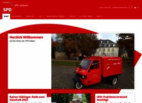 spd-velbert.de