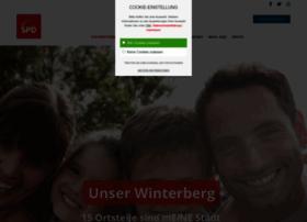 spd-winterberg.de