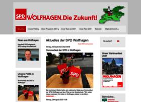 spd-wolfhagen.de