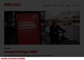 spdfraktion.de