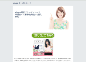 spdi-online.com