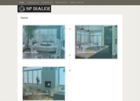 spdialer.com