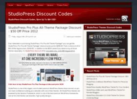 spdiscountcodes.com