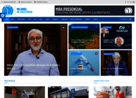 spdm.org.br
