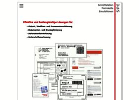 spe-systemhaus.de