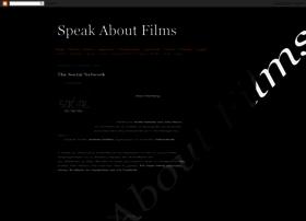 speakaboutfilms.blogspot.com