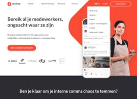 speakap.nl
