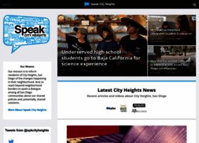 speakcityheights.org