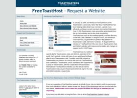 speakeasiestoastmasters.toastmastersclubs.org