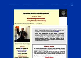 speakeeezi.com